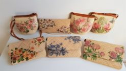 DecoArt Bags Collection