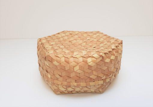 palmyra hexabox