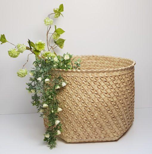 palmyra big basket