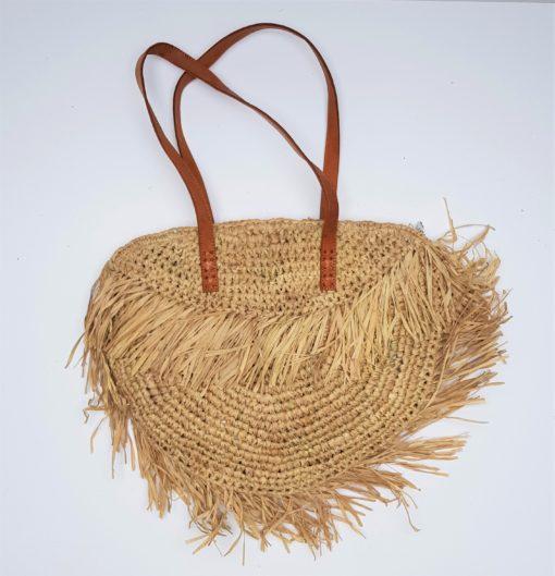 gajih bags collection