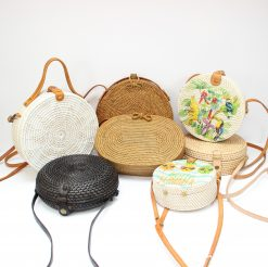 Atta Bags Collection