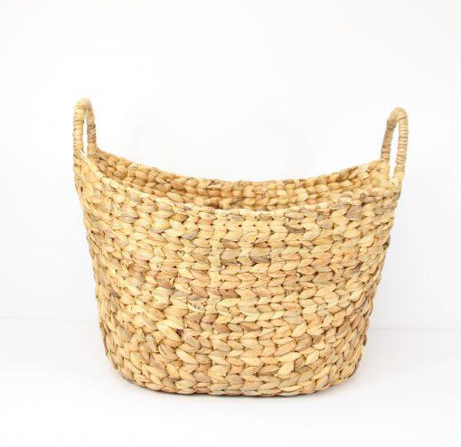 boat basket