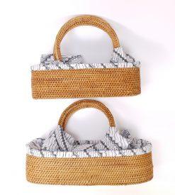 atta indonesian bag